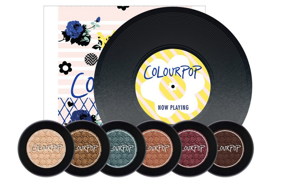 Colourpop-eyeshadow.jpg