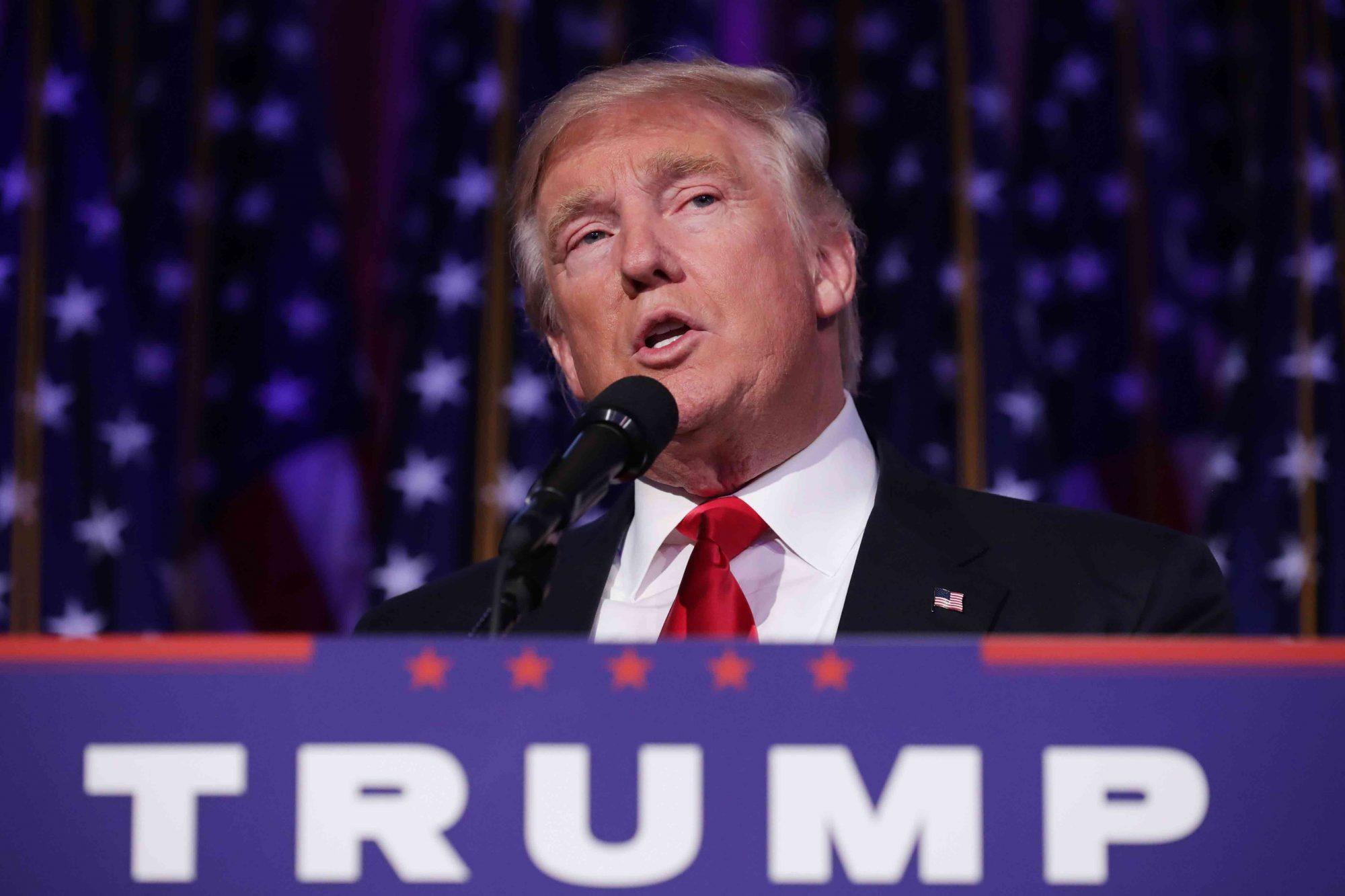 Donald-Trump1.jpg