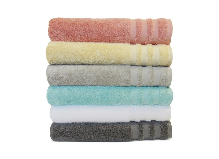 JS-Towels-Macys.jpg