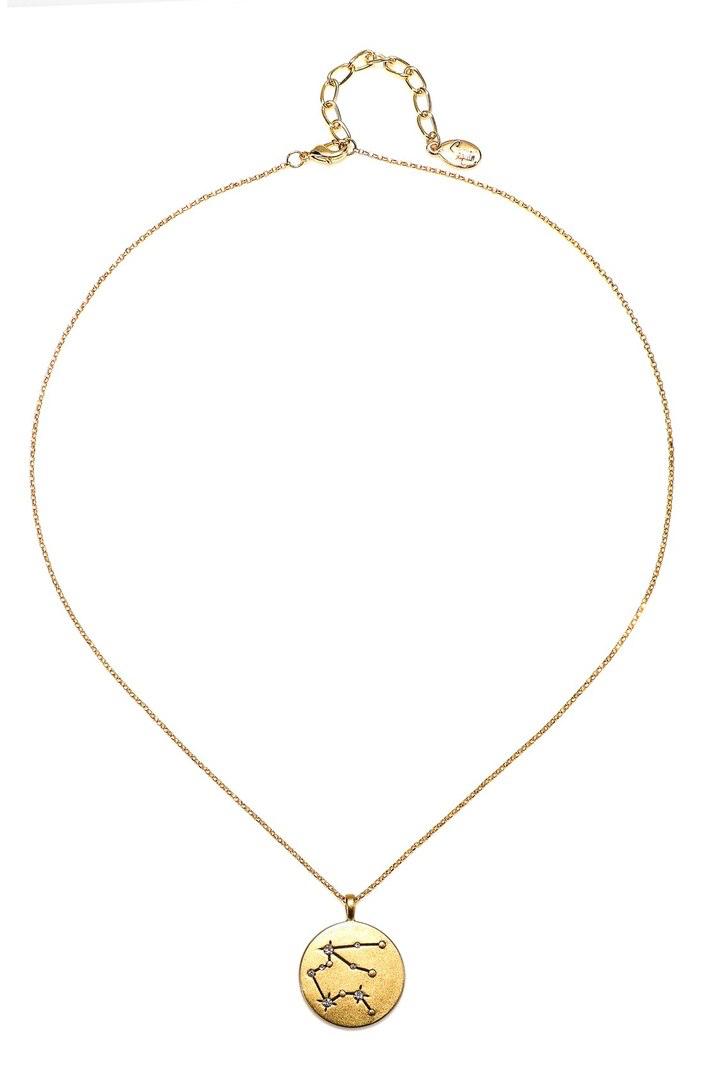 Necklace-Nordstrom.jpg