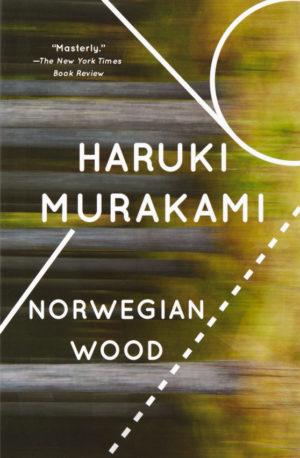 NorwegianWood_r1_GB-682x1024-e1478740475158.jpg