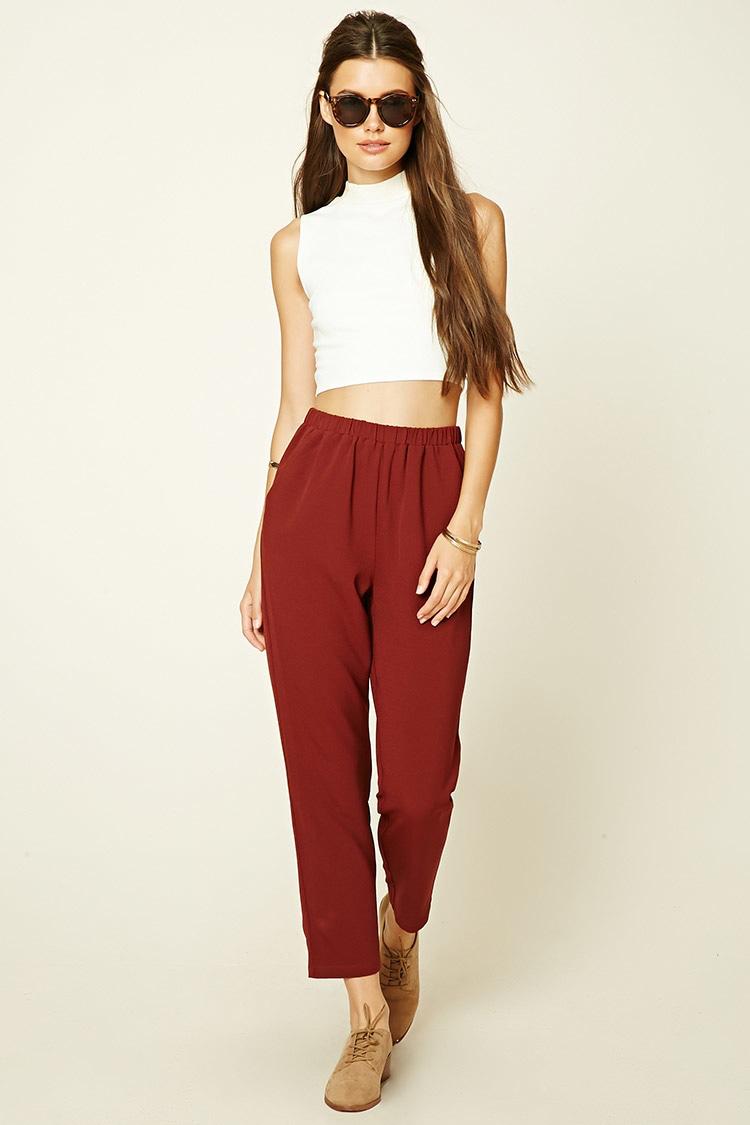 Trousers-F21.jpg