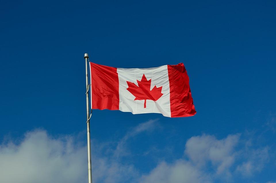 canadian-flag-1174657_960_720