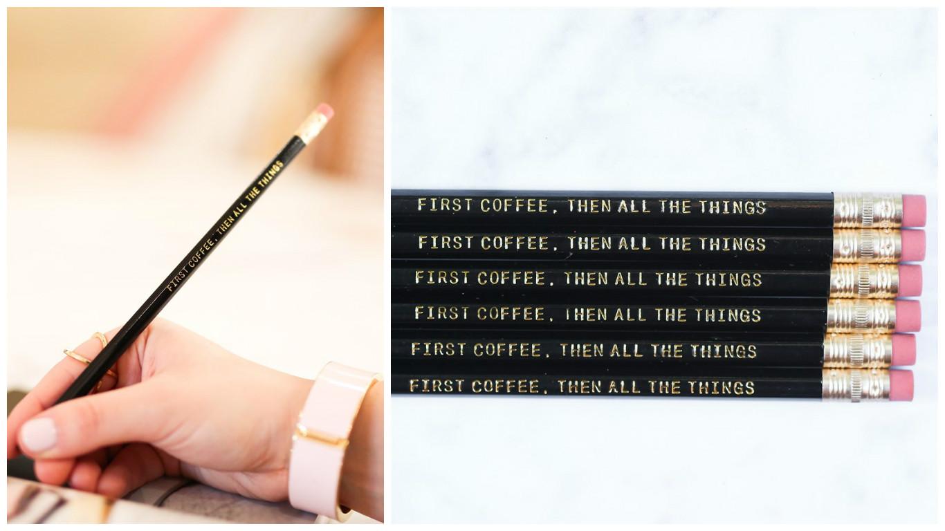 coffee-pencils-jane.jpg