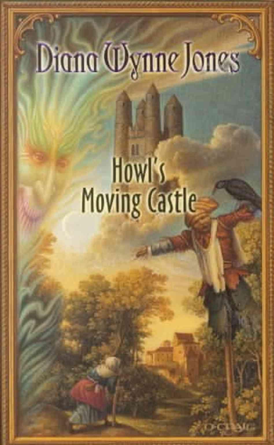 howlsmovingcastle2.jpg