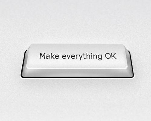 make-everything-okay.jpg