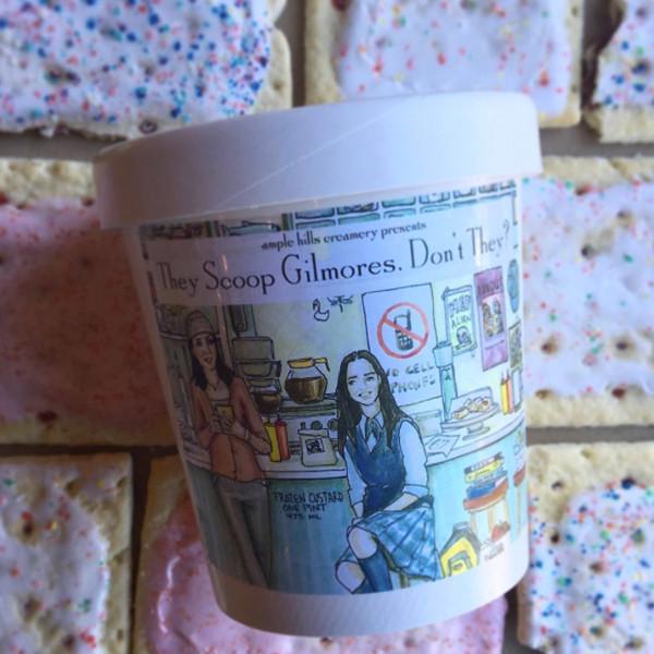 rs_600x600-161109065604-600-gilmore-girls-ice-cream-ch-110916