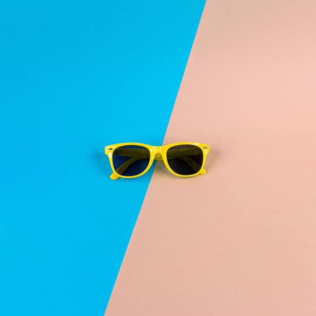 sunglasses2.jpeg