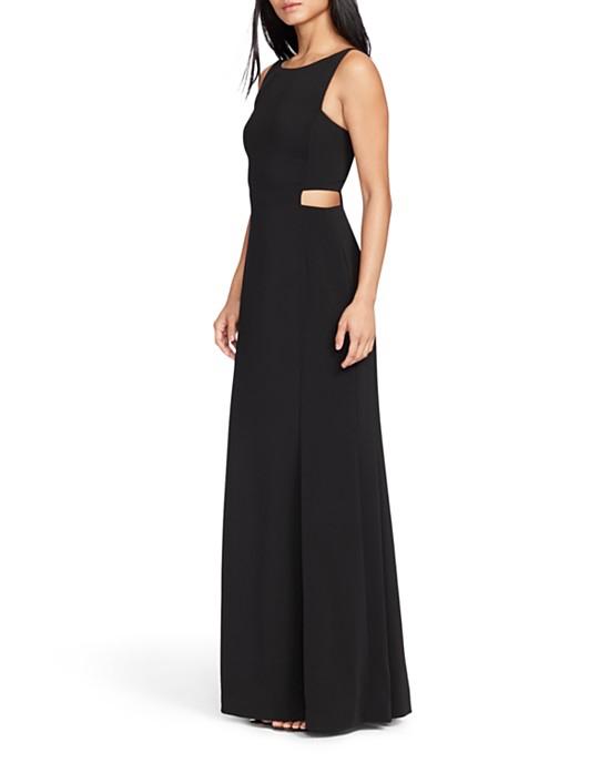 Gown-Bloomingdales.jpg