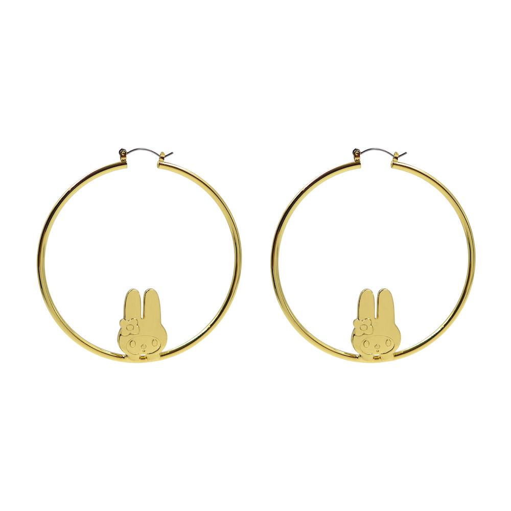 Melody-Ehsani-x-My-Melody-Hoop-Earrings-01.jpg