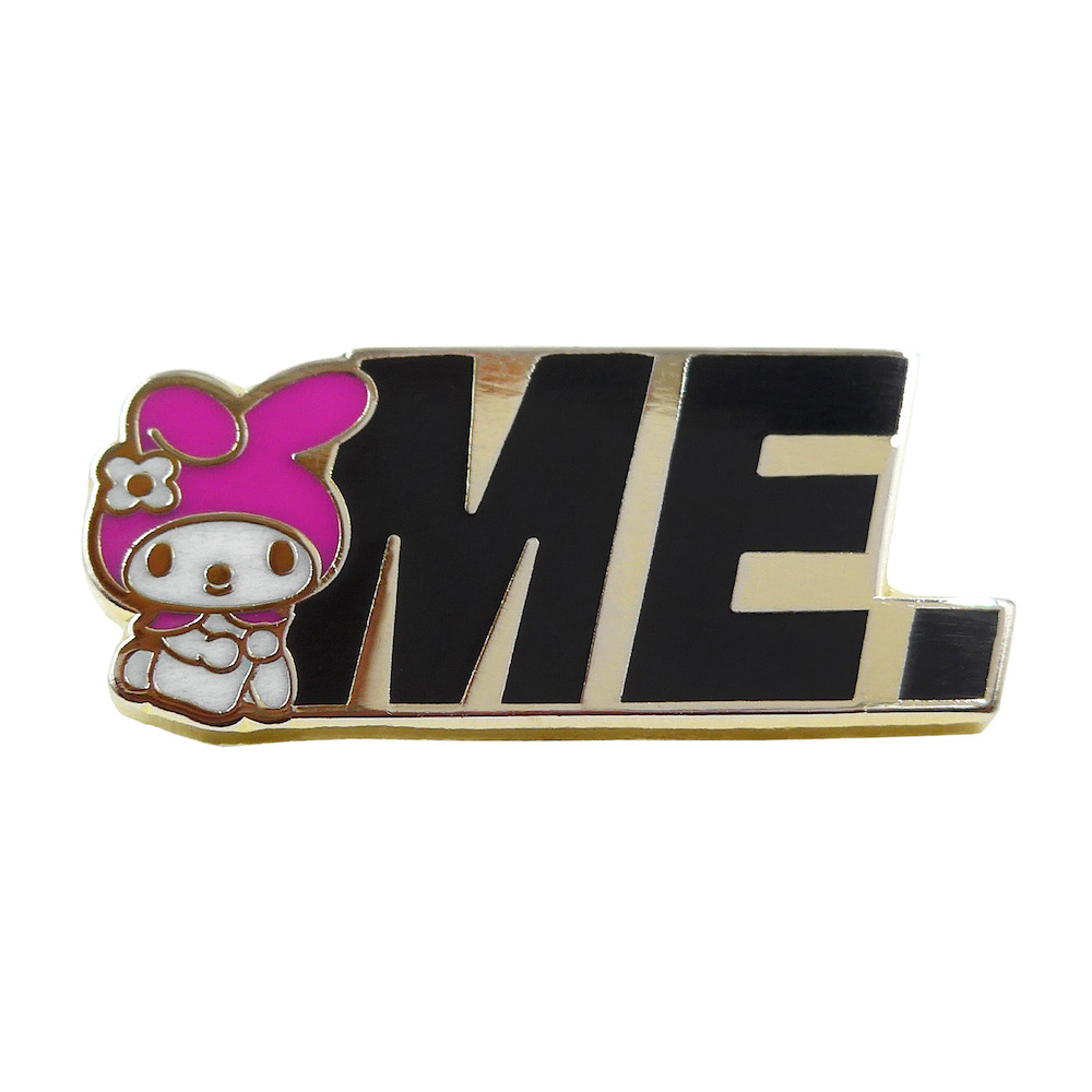 Melody-Ehsani-x-My-Melody-ME-Logo-Pin-01.jpg