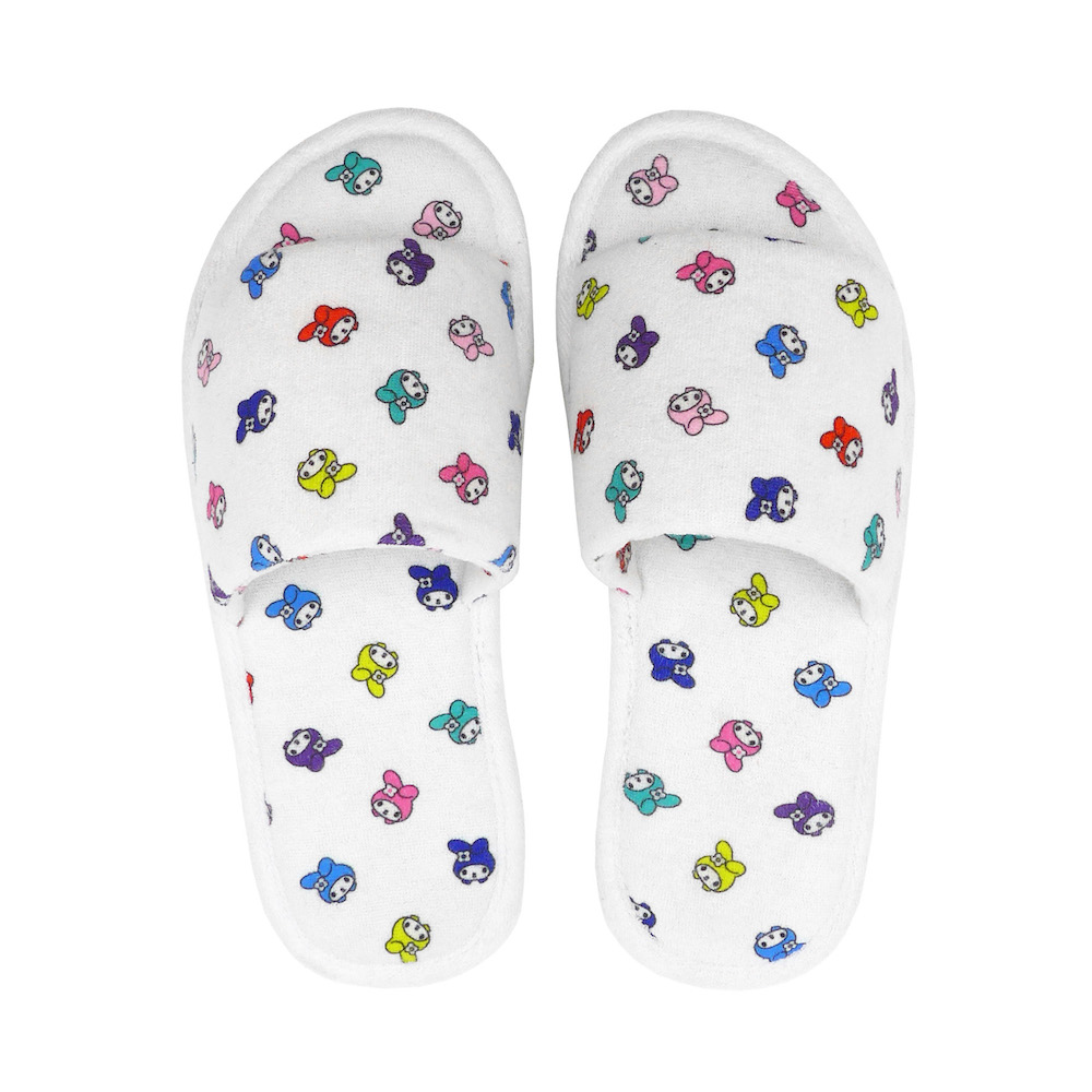 Melody-Ehsani-x-My-Melody-Slider-Sandals-pair.jpg
