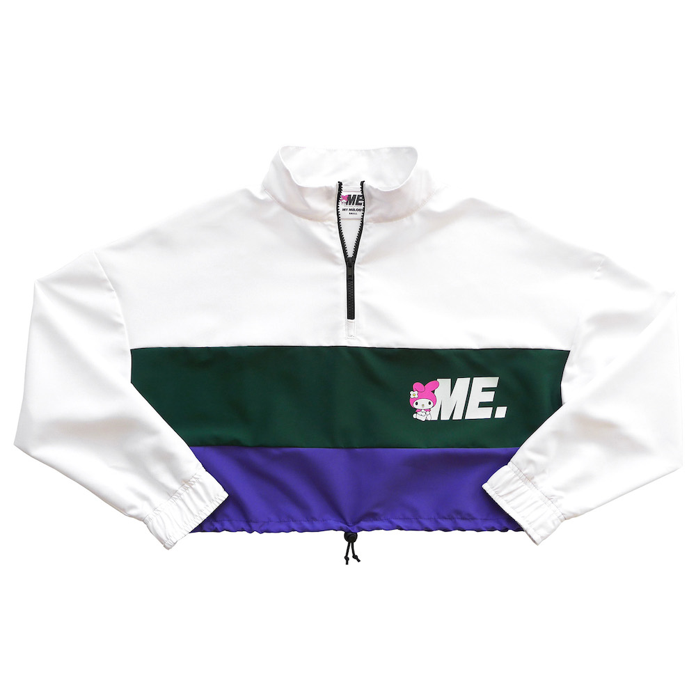 Melody-Ehsani-x-My-Melody-Windbreaker-multi-color-white-front.jpg