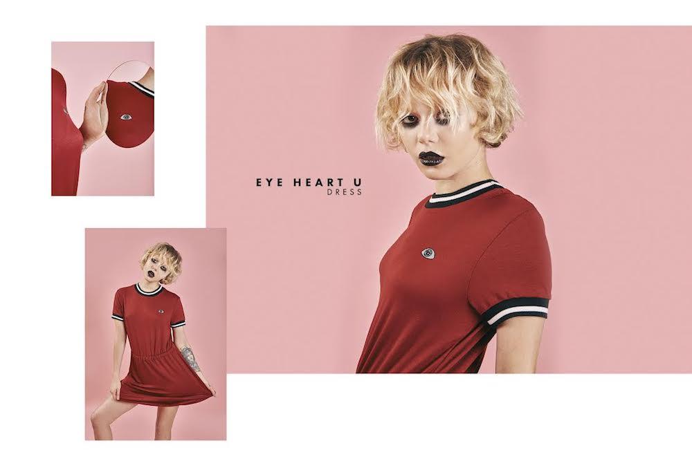 Valfre-Eye-heart-u-dress.jpg
