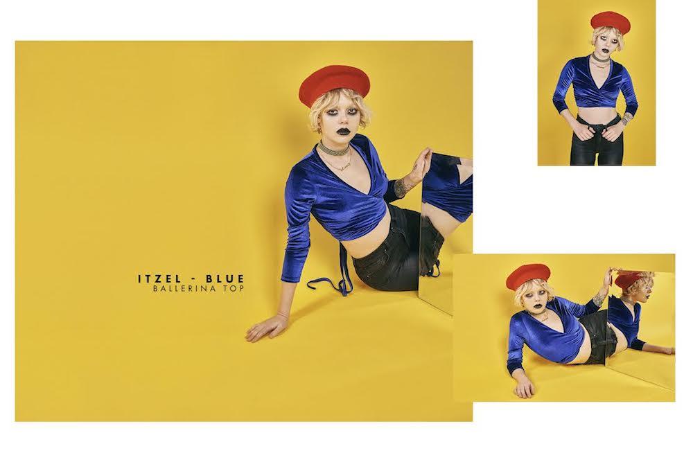 Valfre-Itzel-Blue-Ballerina-Top.jpg