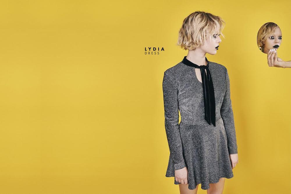 Valfre-Lydia-Dress.jpg