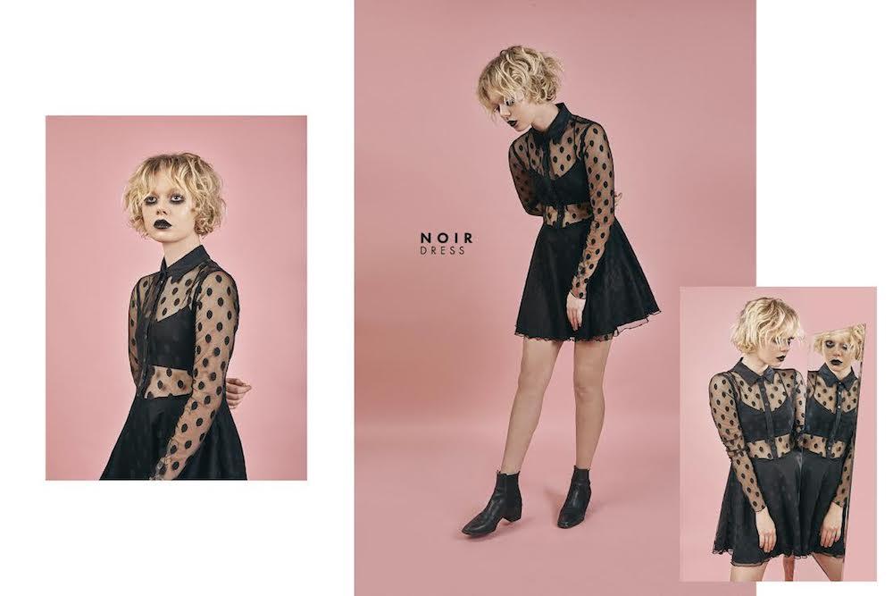 Valfre-Noir-dress.jpg