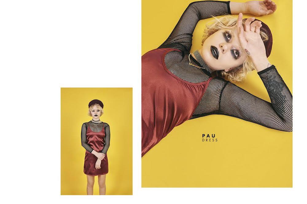 Valfre-Pau-dress.jpg
