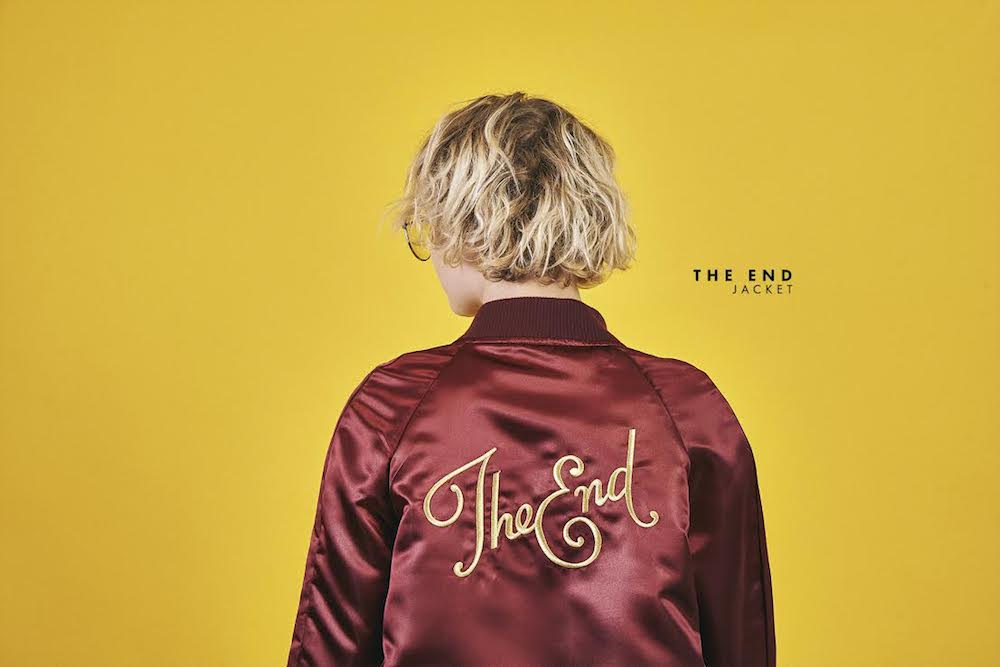 Valfre-The-End-jacket.jpg