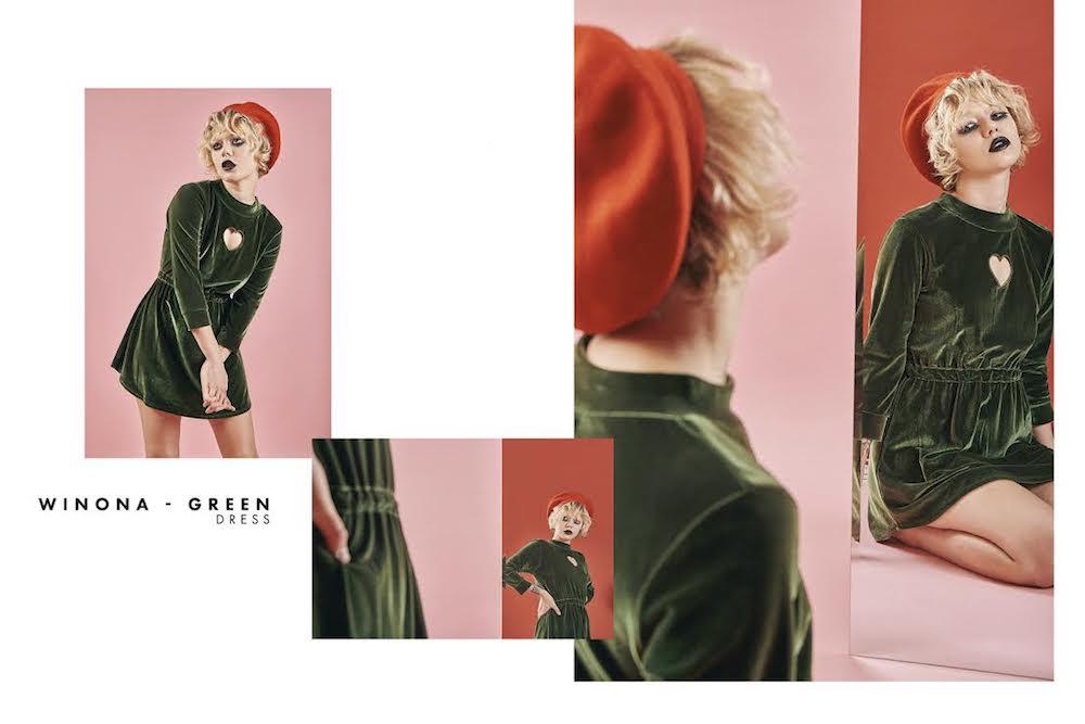 Valfre-Winona-Green-Dress-.jpg