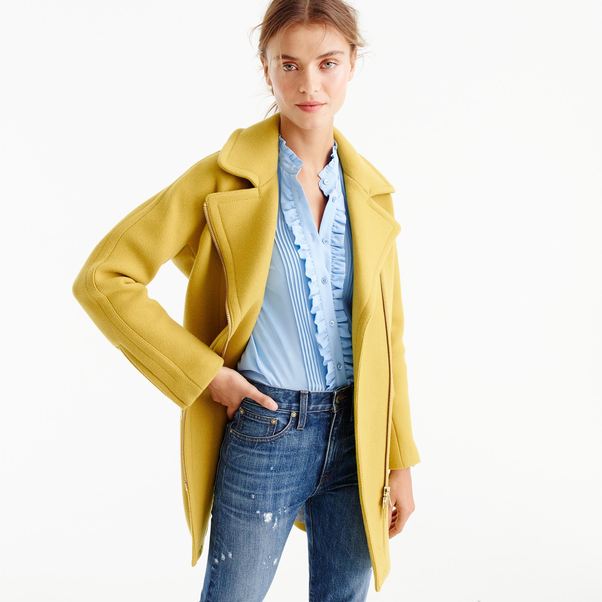 zipper-coat-j-crew