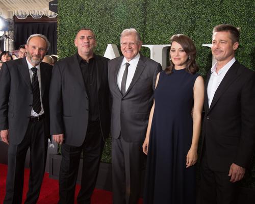 allied-premiere-cast.jpg