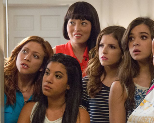 pitch-perfect-2-college