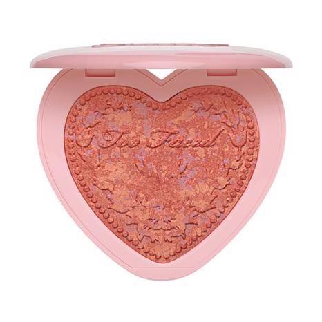 too-faced-funfetti-blush.jpg