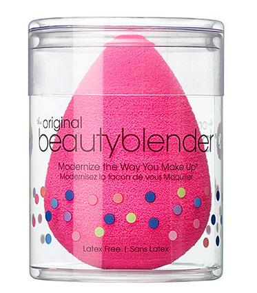 Beauty-Blender.png
