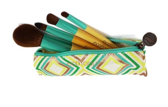 Eco-Tools-Boho-Luxe-Travel-SEt-Brushes.jpg