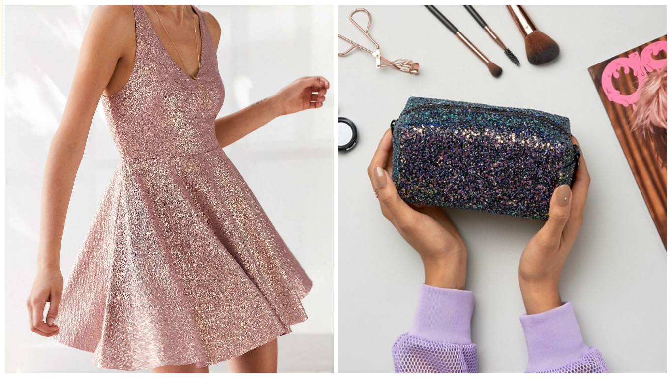 glitter-items