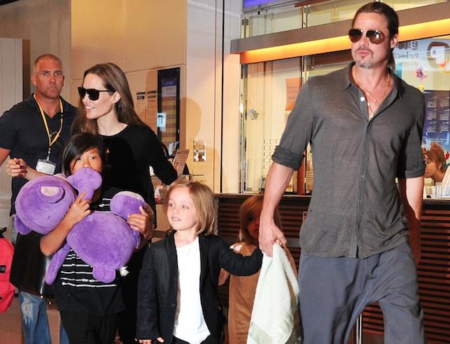 Jolie-Pitt.jpg