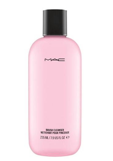 MAC-brush-cleanser.png