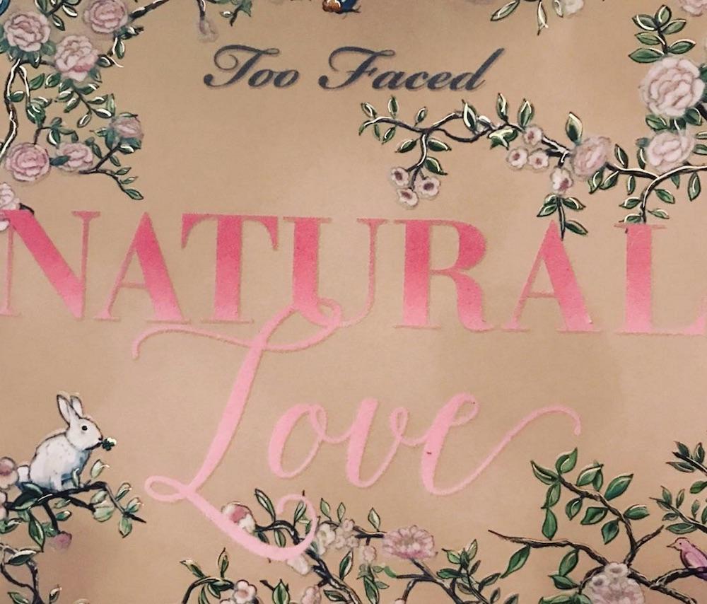 natural-love