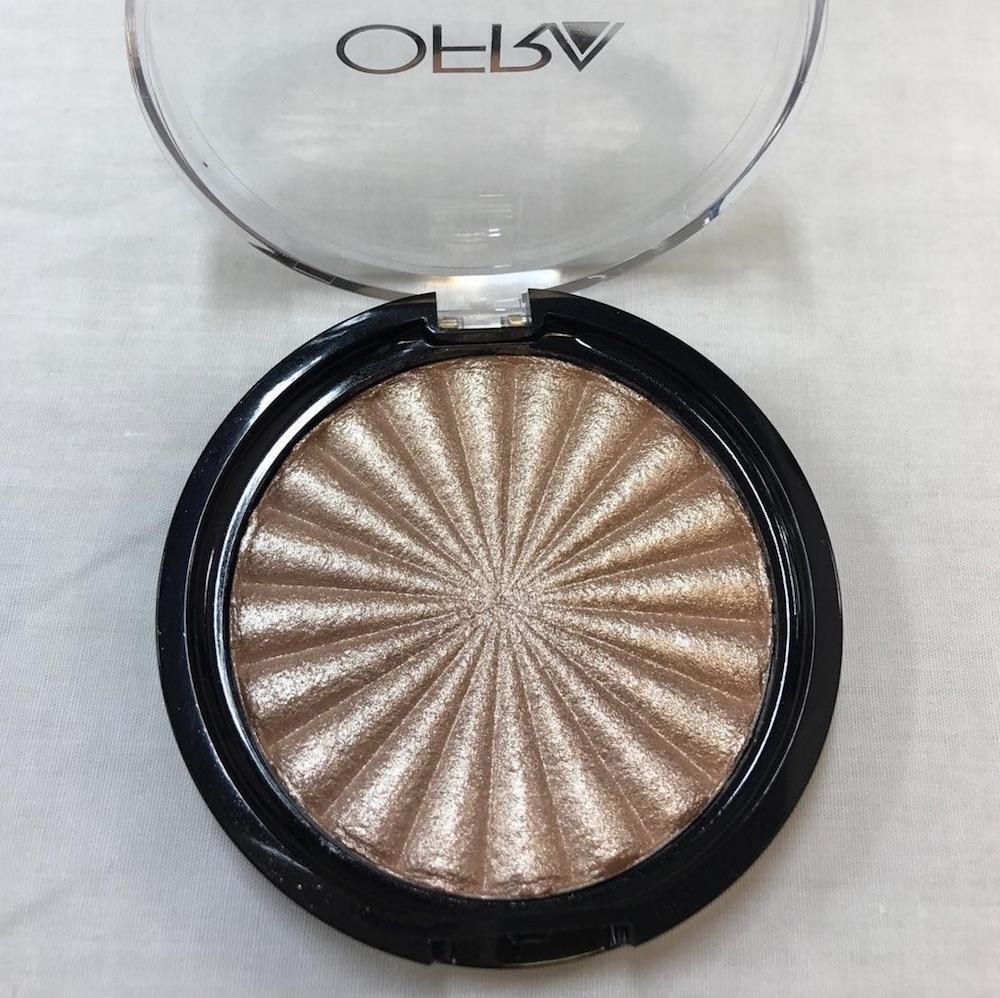 ofra-highlighter