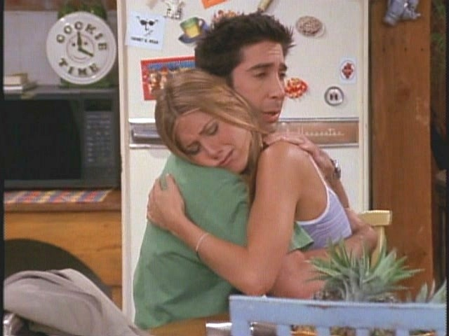 Ross-Rachel-6x02-TOW-Ross-Hugs-Rachel-ross-and-rachel-12302575-640-480
