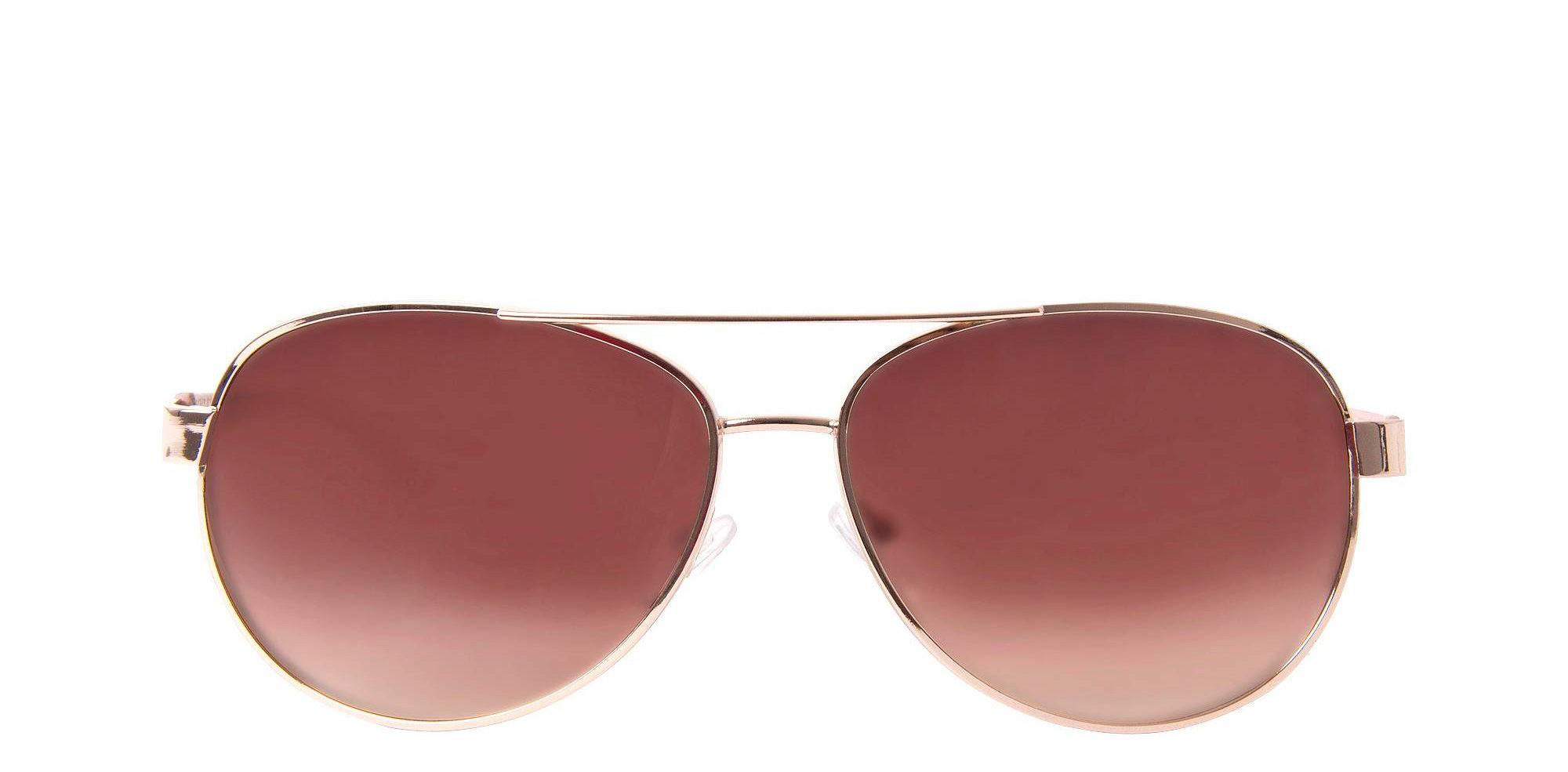 Sunglasses-Target-e1478897138451.jpg
