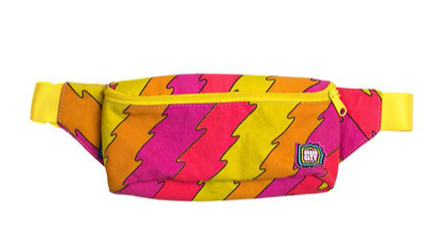 color-wave-fanny-pack-.png