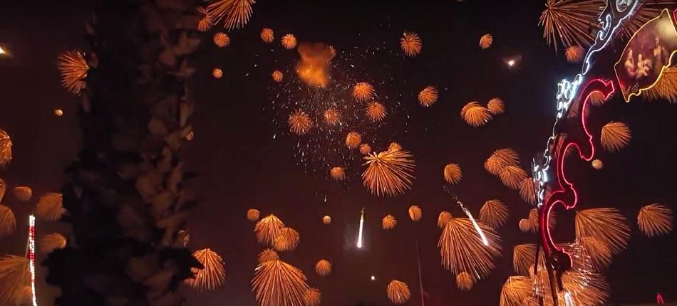 malta-fireworks