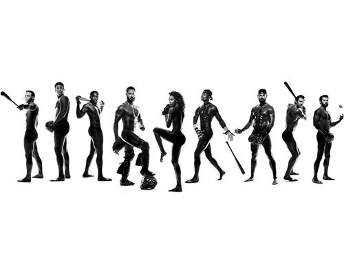 pitch-cast-naked.jpg