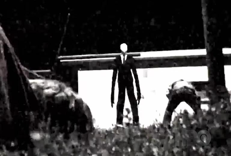 slender-man-hbo