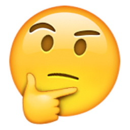 thinking-face.png