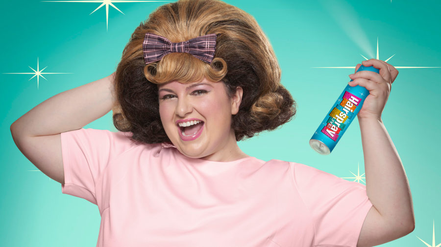 160607_3047806_look_who_s_playing_tracy_turnblad_in_hairspr