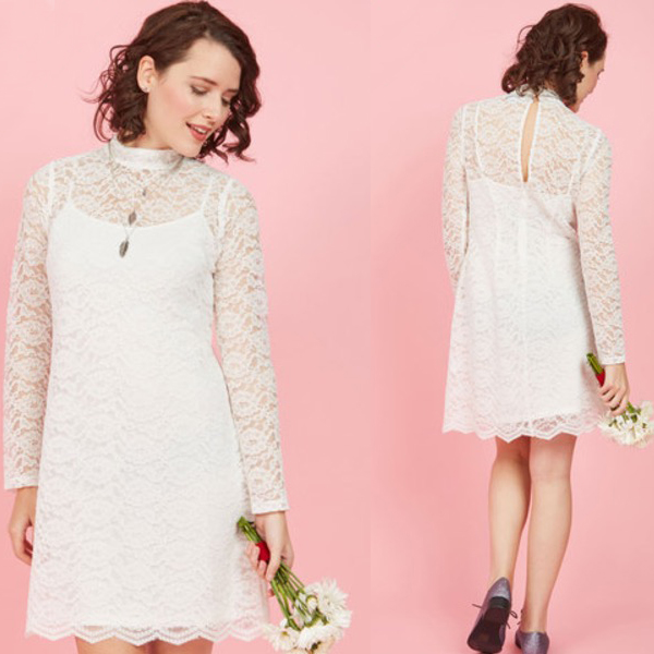 dress7.jpg