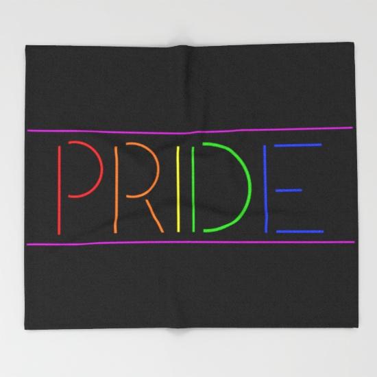 gay-pride-4h6-throw-blankets.jpg