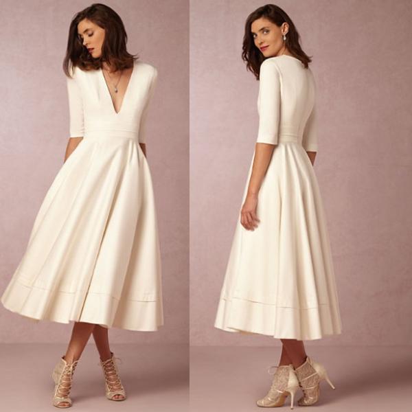 wedding-dress2.jpg