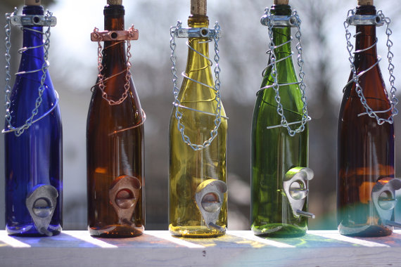 wine-bottle-bird-feeders.jpg