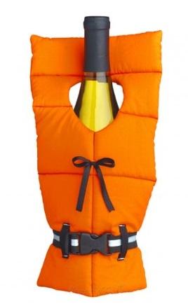 wine-lifesaver-bottle-cover.jpg