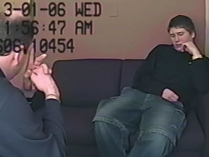 08-brendan-dassey-interrogation.w536.h357.2x-700x525.jpg