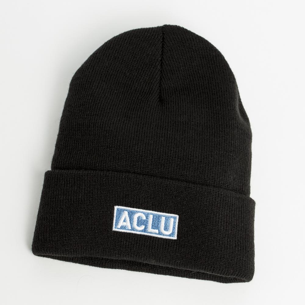 ACLU3825-CAPB.jpg